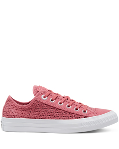 Chuck Taylor All Star Ox Mauve