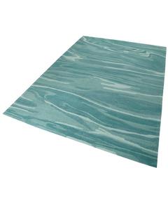 Teppich Deep Water