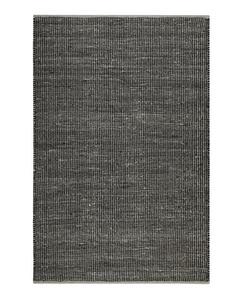 Teppich Gobi