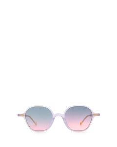 Visconti Lilac Zonnenbrillen