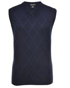 Eddie Bauer Sweater Vest