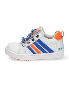 Sneaker Puk Pit