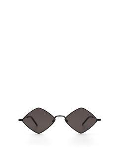 Sl 302 Black Solglasögon