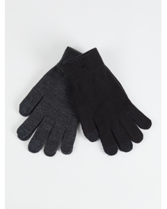 .basic Magic Glove Black