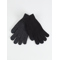 .basic Magic Glove Black