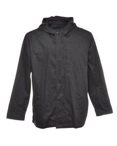 2000s Dockers Jacket