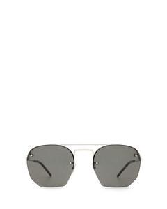SL 422 silver Sonnenbrillen