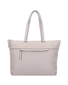 Chelsea Shopper Tasche 38 cm