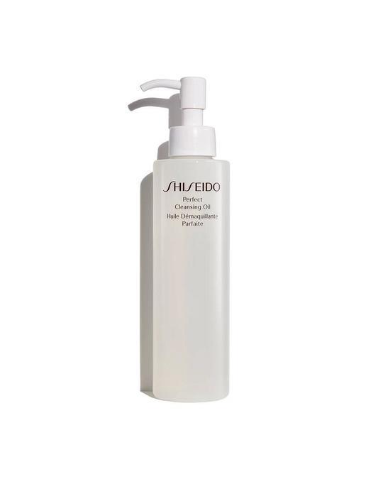 SHISEIDO Shiseido Perfect Cleansing Oil 180ml