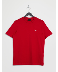 T Shirt C Red