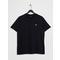 T Shirt C Blue Navy