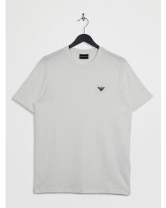T Shirt C White