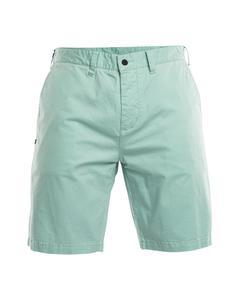 Lugano Shorts - Mint