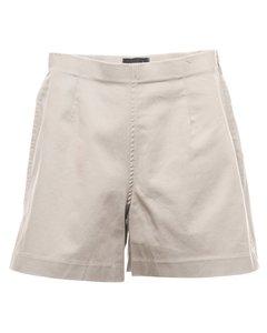Lee Brown Shorts