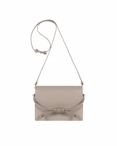 https://cdn.shopify.com/s/files/1/1292/9307/products/MidiChelsea-Beige-LeatherBeltBagBack.jpg?v=1608120253