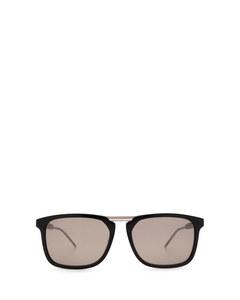 GG0842S black Sonnenbrillen