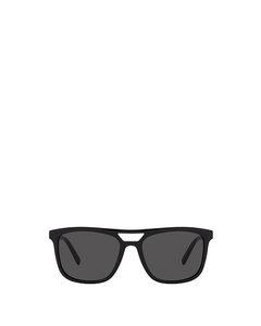 Sl 455 Black Solglasögon