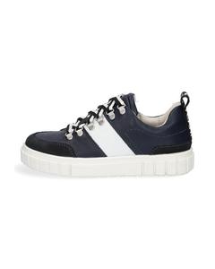 Sneaker Lucas Lux