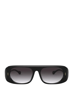 Be4322 Black Zonnenbrillen