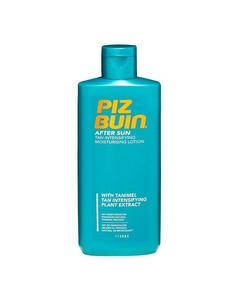 Piz Buin After Sun Tan Intensifier 200ml
