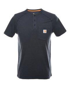 Carhartt Plain T-shirt
