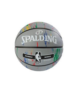 Spalding > Spalding Nba Marble Out Ball 83883z