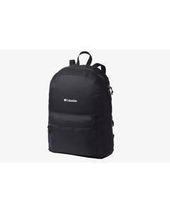 Columbia > Columbia Lightweight Packable Backpack 1890801011
