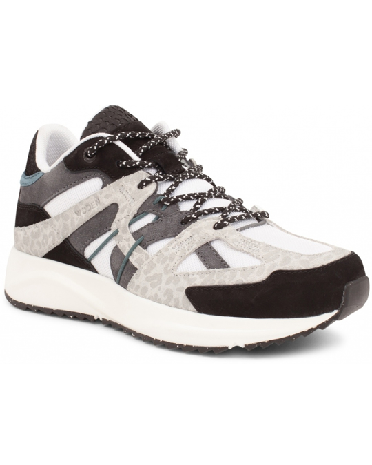 WODEN Sneakers Eve Fifty