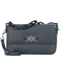 Club Handtasche 25 cm