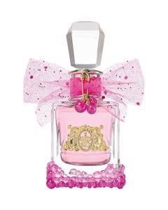Juicy Couture Viva La Juicy Bubbly Edp 50ml