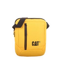 Caterpillar > Caterpillar The Project Bag 83614-53