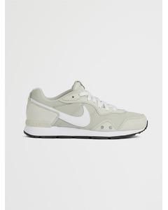 Nike Venture Runner Wxb Light Bone/white-light Bone