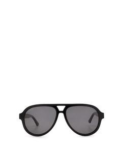 GG0767S black Sonnenbrillen