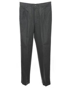 Dockers Suit Trousers