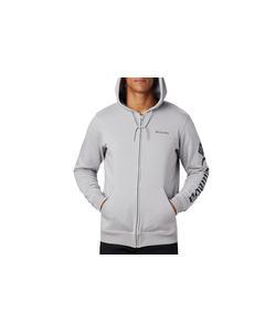 Columbia > Columbia Logo Fleece FZ Hoodie 1889161039