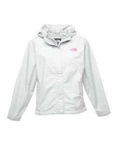 The North Face Nylon Jacket