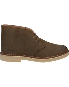 Clarks Desert Boot 2 Bruin