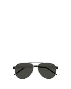 Sl M53 Silver Solglasögon