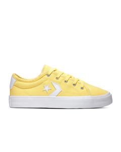 Star Replay W Yellow/white