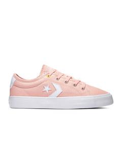 Star Replay W Pink/white