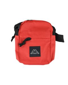 Kappa > Kappa Vondo Messenger Bag 707158-552