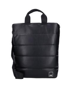 Kaarina X Change Handtasche 32 cm Laptopfach