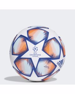 Ucl Finale 20 Pro Football