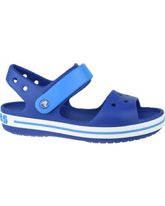 Crocs > Crocs Crocband Sandal Kids 12856-4BX