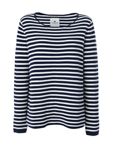 Lexington Sweater Paula
