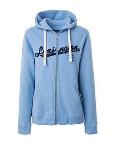 Michael Hood Allure Blue