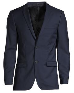 Gilmore Jacket Blue