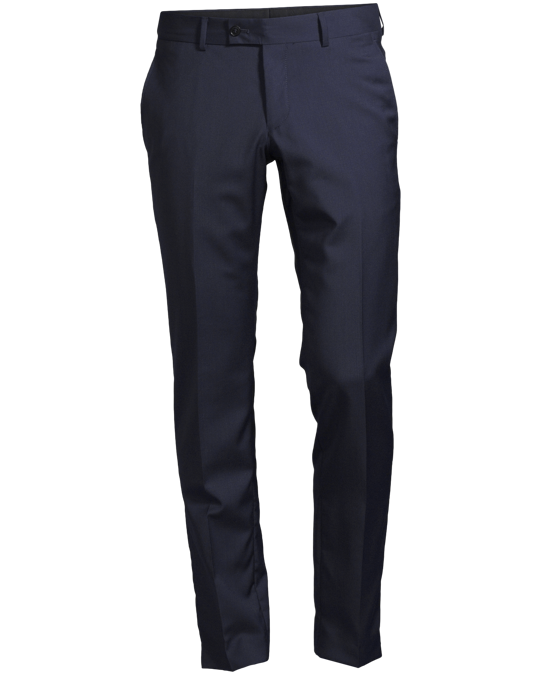 SIR of Sweden Eno Pants Blue