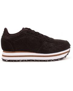 Sneakers Ydun Pearl Ii Plateau