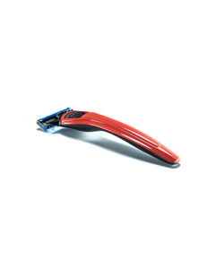 Bolin Webb Razor X1 Cooper Red